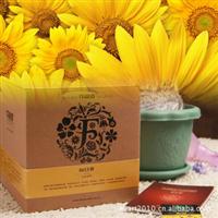 [花部落] 进口向日葵、六一儿童节礼品、盆栽花种、办公室盆栽
