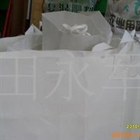 厂家低价直销好质量植树袋/无纺布美植袋