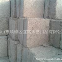 大量优惠供应进口椰糠(压缩包装)