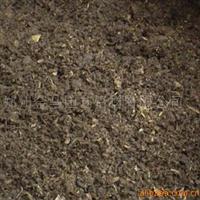 园林绿化,播种育苗优质东北草炭土,泥炭土,营养土