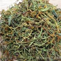 优质中药材批发 山银花(五彩花) 条曲色鲜  闻之清香 保举