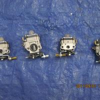 批发供应割灌机、绿篱机配件——化油器