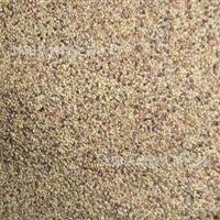 优质牧草种子-红三叶种子、白三叶种子
