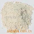 纯有机燕麦粉,降三高,60-200目,浙江绍兴 蒸汽灭菌 有机燕麦