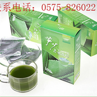100%纯芦荟粉 60-200目 浙江绍兴 蒸汽灭菌