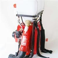 特价批发植保机械 打药机 背负式打药机 担架式打药机 喷雾机