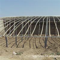温室大棚建设 厂家直供 优质温室大棚建设