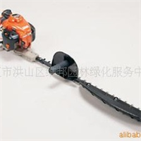 供应 割灌机 绿篱机 油锯 日本共立 (ECHO)HC-30ES