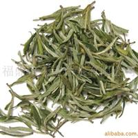 【福鼎白茶 厂家直销】供应绿牡丹茶(绿茶、福鼎白茶)(图)