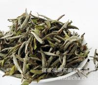 【福鼎白茶 厂家直销】批发各年份高级牡丹(白茶,福鼎白茶)