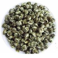 【福鼎白茶 厂家直销】白龙珠(茉莉花茶、绿茶、福鼎白茶)