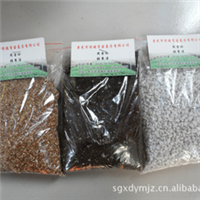 厂家直销种苗专用育苗基质、园艺蛭石、珍珠岩、草炭