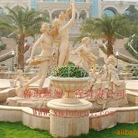 供应泉州石材雕塑,雕塑(图)