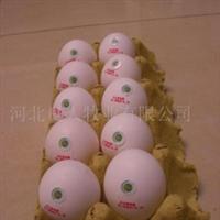 活珠子,鸡蛋,无公害鸡蛋