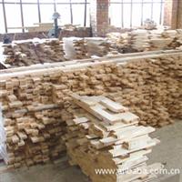 建筑/家具木制品原材料 各种规格实木板,杉木,松木,杂木