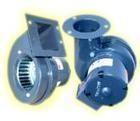 温室覆盖材料-双层膜充气系统-双层膜充气风机