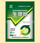 供应园林养护系列 神润生根粉大树苗木花卉移植系列养护产品