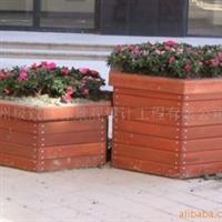 供应木花盆