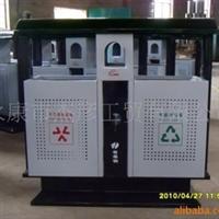 专业设计生产上海,北京,天津垃圾桶