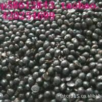 供应育苗专用正宗大红袍花椒种子特香特麻