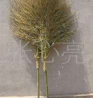 供应6斤锤丝竹扫帚(50把起批)量大从优