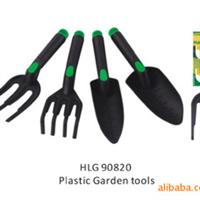 供应花园铲子,园林工具,园艺铲套件,花木铲套件