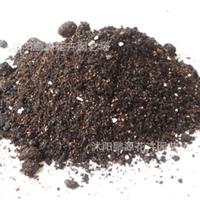 专家配置营养土培养土泥炭土大包批发栽花土种菜土营养土泥土