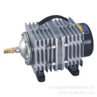 日生ACO-018A水产养殖大功率交流电磁式增氧空气泵机0714