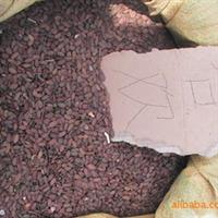 供应苗木种子、银合欢种子、柠条种子、紫穗槐种子、草坪种子等