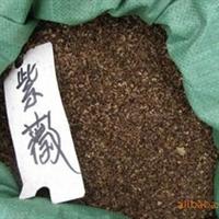 供应花卉苗木种子、紫薇种子、绿化苗木种子、乔木、灌木草坪种子