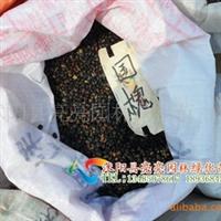 低价批发国槐种子 基地直销国槐种子 供应国槐种子