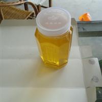 蜂农自产天然纯蜂蜜直销