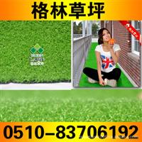 香港、澳门G021PP苹果绿屋顶装饰人造草坪【厂家直销】