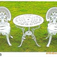 供应公园椅+快餐椅+休闲椅+户外家具+户外木制品