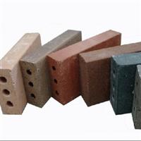 厂家批发定制米兰砖、烧结砖、各种米兰砖,价廉物优