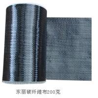 西藏:加固材料与工程施工