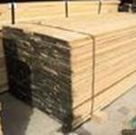 四川成都木材加工厂:木跳板(4米),枕木,门条,香杉。