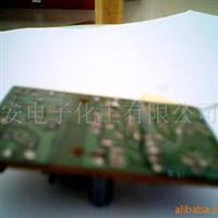 电器传感器密封防水胶,绝缘保护胶供应商