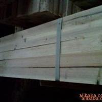 批发供应无节无蓝变松木板¶木材松木板批发水松木板