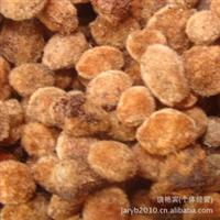 杨梅种子(质量优、药用和食用价值很高)