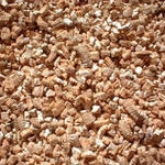 长期大量供应优质无土栽培基质—蛭石