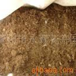 常年出售草炭土,松针土,蛭石,珍珠岩等