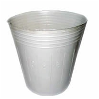 供应营养钵花卉器皿质量保证[图]