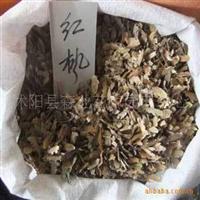 红枫种子-日本红枫种子160元一斤