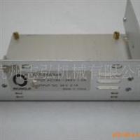 提供冲压机床加工(拉伸,焊接,折弯,冲孔,剪板等)