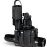 低价供应DV、DVF系列电磁阀园林灌溉电磁阀