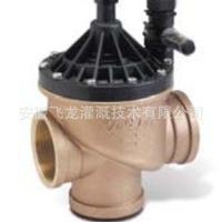"""供应300BPE和300BPES型电磁阀(3"""")灌溉电磁阀【低价甩卖】"""
