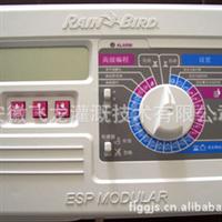 供应美国雨鸟ESPModular系列模块控制器灌溉产品