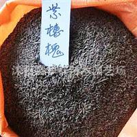 出售花卉优质护坡种子—紫穗槐种子