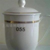 供应杯子广告杯汽车杯白玉兰杯陶瓷杯骨瓷杯